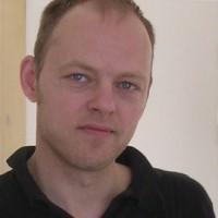 Axel Aust