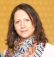 Bettina Breitenecker