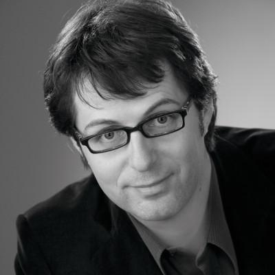 Michael Eybl