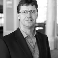 Dietmar Harder
