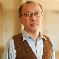 Mitsugu Hoshino (19., 26., 27., 30.05.; 01.06.)