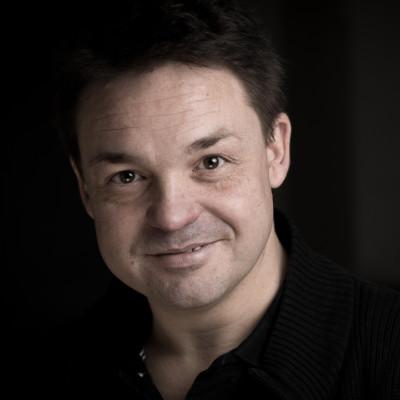 Gerhard Kuschej