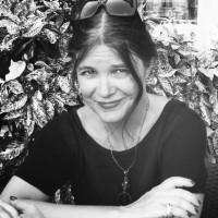 Katja Wetzel