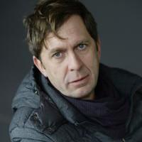 Bernd Liepold-Mosser