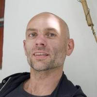Michael Langeneckert