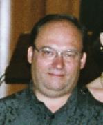 Günter Margiol