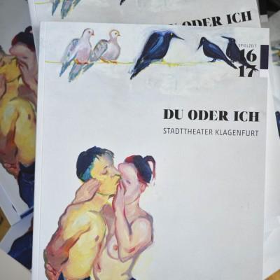 PG1_Spielzeitheft (c)Bauer
