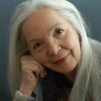 Irmgard Paulis