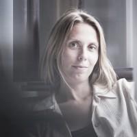 Cornelia Rainer