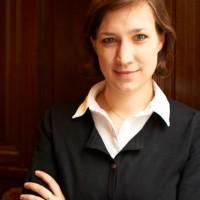 Mag. Gertrud Renner, MA