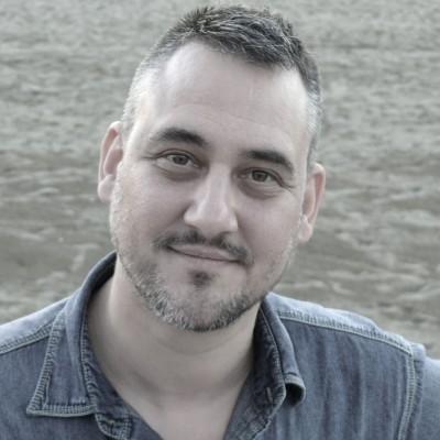 Patrick Schlösser