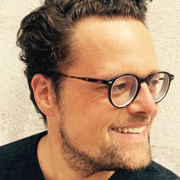 Marco Štorman