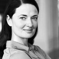 Katharina Schmölzer