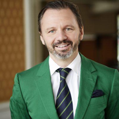 Florian Scholz (17.04.; 02., 29. 05.; 01., 02.06.)