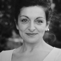 Vicki Schubert