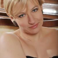 Sofia Soloviy