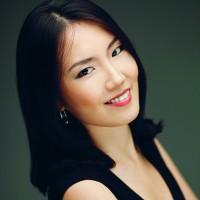 Sun Mi Kim