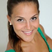 Lisa Greslehner