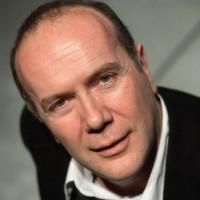 Cesare Lievi