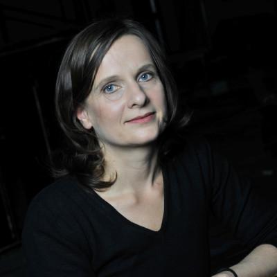 Renate Martin