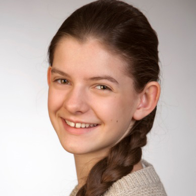 Lea Unger