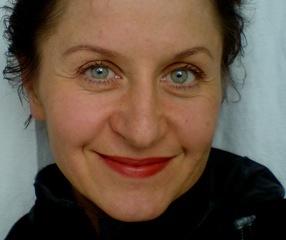 Elisabeth Findeis
