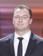 Christian Tachezi