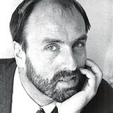 Kristian Paul
