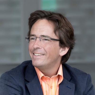Thomas Rösner
