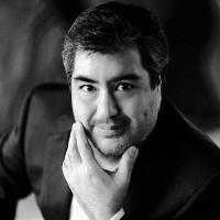 Ricardo Tamura - TAMURA_Ricardo_klein-200x200