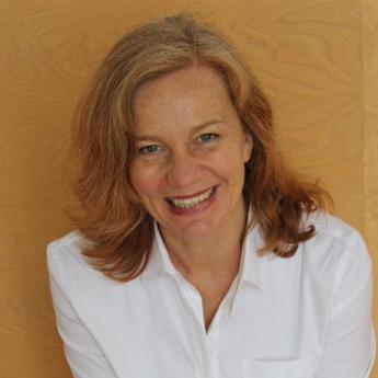 Sonja Wassermann