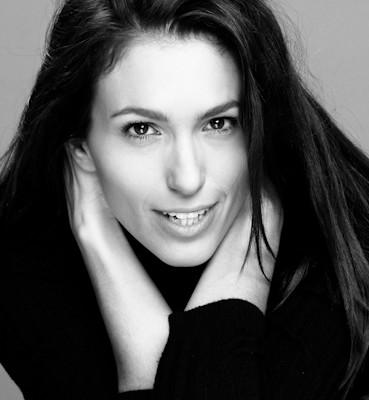Ines Hengl-Pirker