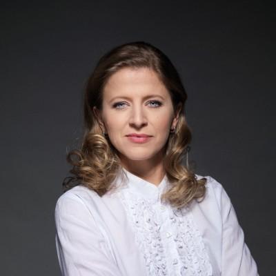 Kristiina Poska (07.11.2015)