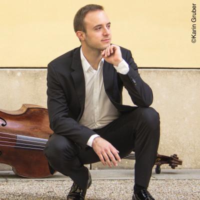 Sebastian Stingl