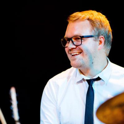 Philipp Bindreiter