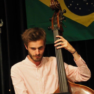 Stefan Delorenzo