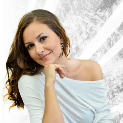 Ivana Zdravkova