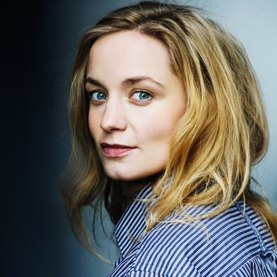 Raphaela Möst