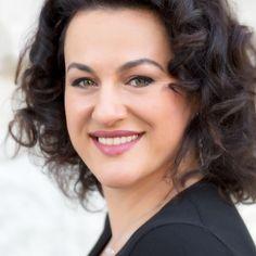 Monika Bohinec (08.03.)