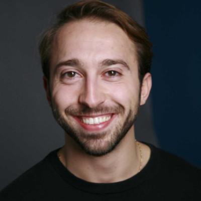 Michael Del Coco