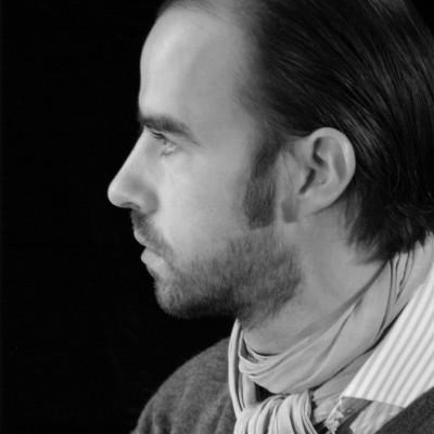 Friedrich Eggert