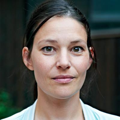 Karoline Hoefer
