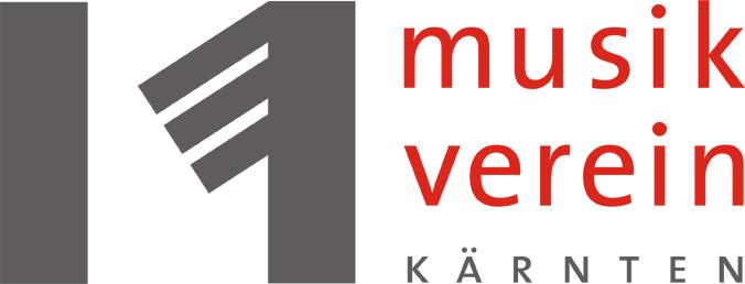 Musikverein_Logo_Internet