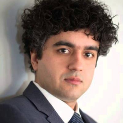 Mahdi Niakan