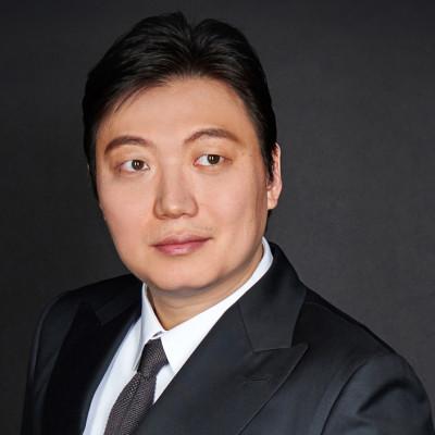 Jisang Ryu