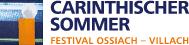 carinthischer_sommer_logo_text_quer_cmyk