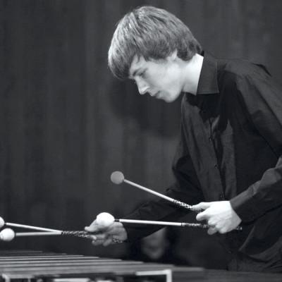 Marko Jurečič