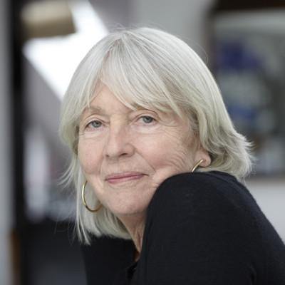 Birgit Hutter