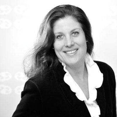 Alexandra Kloose