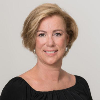 Odette Brenninkmeijer
